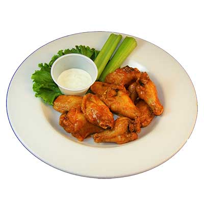 Bourbon-Street-Wings