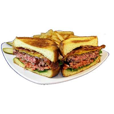 Texas-BBQ-Burger
